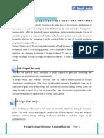 mouri internship report( final)