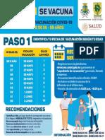 vacunacion-50-59