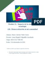 NuñoOsorio_MarcoAntonio_M21S2AI6