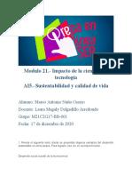 NuñoOsorio_MarcoAntonio_M21S2AI5