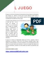 Juegos Wiki[1]