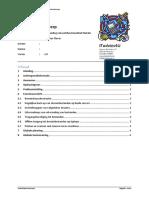 bijlage 3 voorbeelduitwerking fo 1