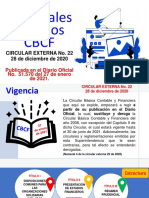 presentacion_cbcf_2021 ANALFE