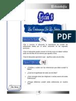 07_Eclesiologia_Leccion5