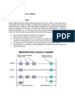 programacion-ladder