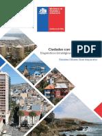 Diagnostico CCV Gran Valparaíso