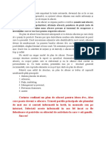 Tema_plan_de_afaceri