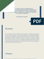 Fase 6_Duber Humberto Perdomo