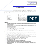 Altranol-EPLF