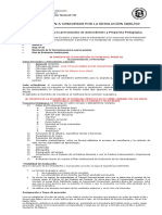 INSCRIPCIÓN-A-CONCURSOS-POR-LA-RESOLUCIÓN-5886