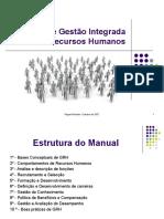 1240951226_manual-grh