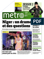 20110110_Paris