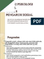 Lecture_8_stu_242_2011