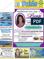 2008-08-27