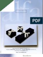 alfabox-catalog-online[1]