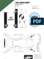 AF Mazda-LUCE-papercraft_Maresa