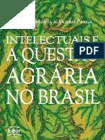 INTELECTUAIS_E_A_QUESTAO_AGRARIA_NO_BRASIL2-1