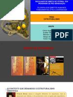 FILOSOFIA - ESTRUTURALISMO (3)