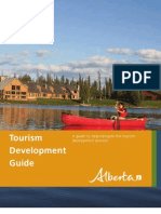 1-Tourism Development Guide