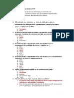 Resumen_UT12_A