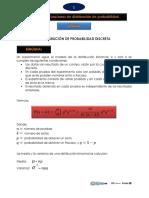 Síntesis - M 1