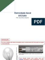 Eletricidade_Aula 2