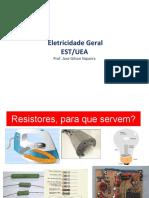 eletricidade_Aula 3