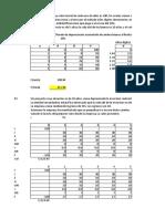 Tercera practica calificada EE 384M (1)