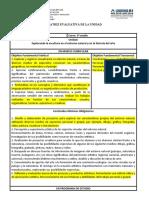 01_Diseño evaluativo lista de cotejo