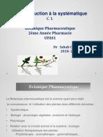 pharm2an19_botanique-introduction_systematique