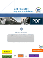 CLASE 5 - PPT