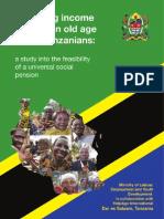 TZ_Feasibility_Study_for_web__small_file_.pdf_final.pdf