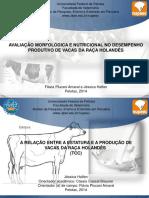 18-A-UTILIZAÇÃO-DE-SUBPRODUTOS-DA-UVA-NA-DIETA-DE-VACAS-EM-LACTAÇÃO