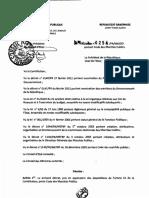 Gabon-Code-2012-des-marches-publics