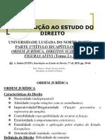 o.jurª Dºs Subjºs Dtºs Potestativo C_anotações P_aulas 2018 19