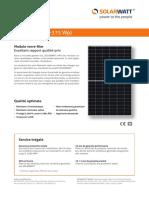 Datasheet Eco 120m 2020 Fr (1)