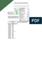 MDOT-Vertical_Curve_Calcs_120887_7