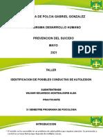 PREVENCION SUICIDIO 2021 (1)