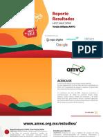 AMVO_Resultados_HOTSALE2020_VAfiliados_compressed-1