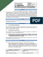 banco_de_proyectos