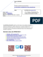 TD-complexes-polynomes-doc-1014-pinel-doc-1014-revisermonconcours.fr