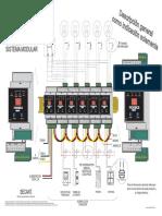 CONEXIONDM1-DPE