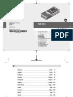 plr-50-c-37744-original-pdf-297419-es-es