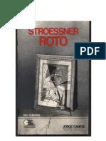 stroessner roto