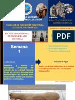 SEMANA N°1 -2020-II PPT -RNeI