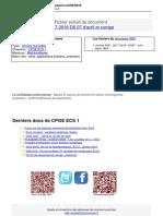 version-PDF-2017-2018-DS07-avril-doc-1653-pinel-doc-1653-revisermonconcours.fr