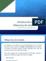 Semana07 - FSM (2)
