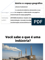 a-industria-e-o-espaco-geografico5434