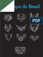 Morcegos Do Brasil