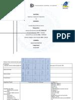 Formato CodificacionAlgoritmos (1)